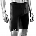 BioSkin Compression Short Male