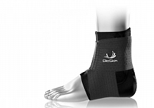 BioSkin Ankle Visco