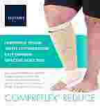 Compreflex Reduce Below Knee Range 1