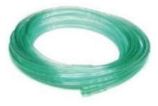 "Tubing Green Bubble Argyle 1/8"" 100ft"