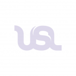 fittydent Denture Adhesive Cushions