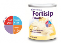 Fortisip Powder