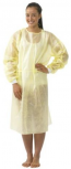 USL Isolation Gown