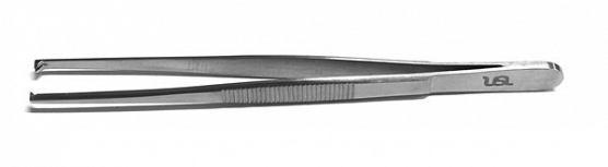 Forcep Standard Toothed 14.5cm