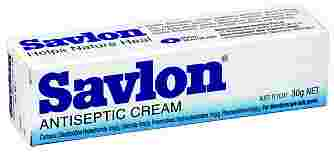 Savlon Cream 30gms