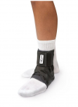 Donjoy Sports Stabilising Pro Ankle