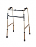 MOBILITY-Walking Frame Alloy