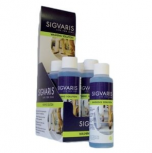 SIGVARIS Stocking Washing Solution 250ml