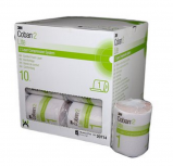 Coban 2 Lite Foam Layer