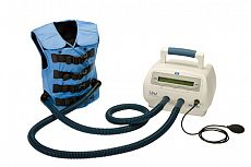 Respiratory Vests & Devices