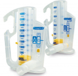 Positive Expiratory Pressure Devices