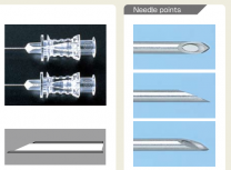 Spinal Needle