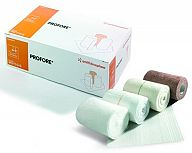 Compression Bandaging Kits