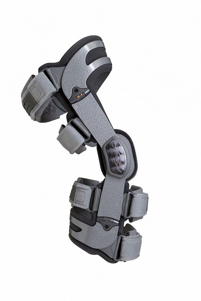85a121cc52 Donjoy OA Adjuster - USL Medical