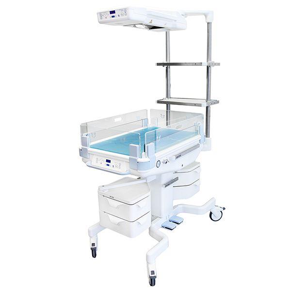 Lifeterm 2000 Infant Warming Bed Usl Medical