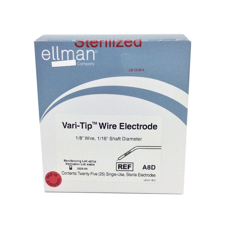 Ellman Vari-Tip Wire Electrode - USL Medical