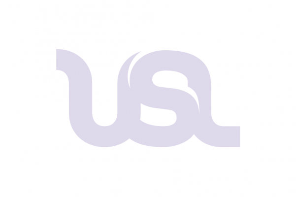Welcome to USL Medical – Universal Specialities Limited